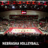 Volleyball: Huskers' rally falls short at No. 13 Ohio State