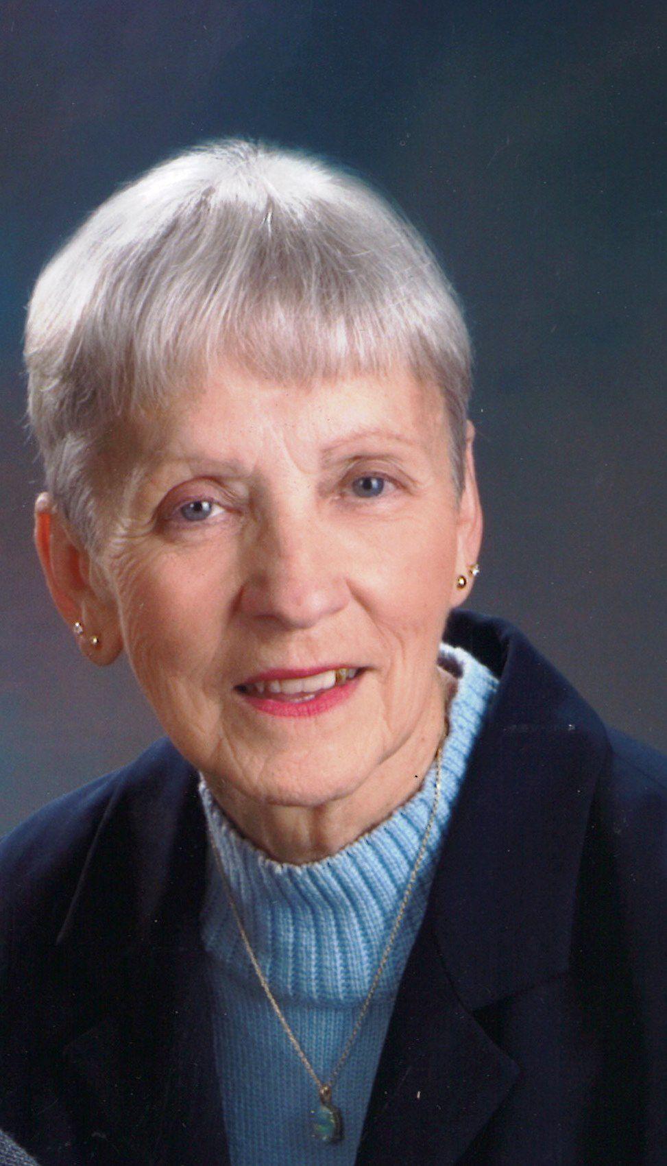 Schuster Obituaries Journalstar Com