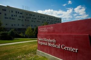 Catholic Health Initiatives rebrands Nebraska facilities