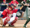 Photos: Gary SouthShore vs. Lincoln Saltdogs, 5.27.15