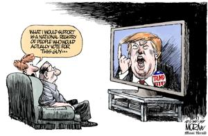Cartoon 1, 11/29
