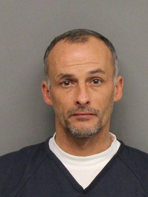 Lincoln Man Gets 10 15 Years For Sex With Teen 911 News