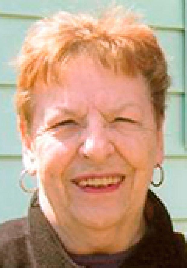 Hunt Barbara A