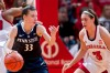 Penn State vs. Nebraska womens basketball (copy)