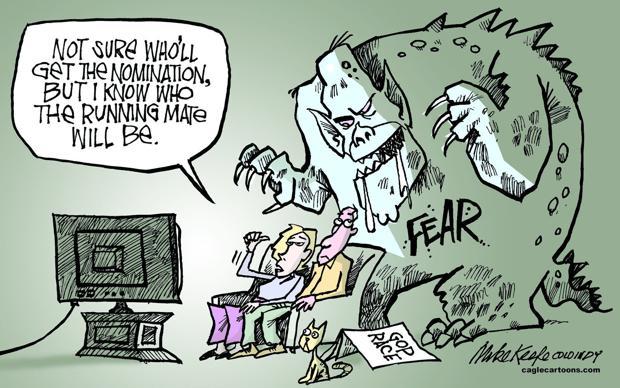 Cartoon, 11/25
