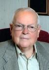 Dinsdale, John Alfred (Jack)
