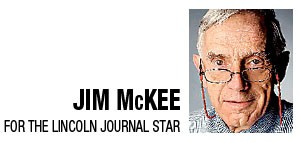 Jim McKee: Lime, the first industry in Jefferson County