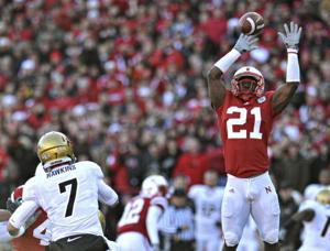 Husker FANtasy Draft: Defensive backs