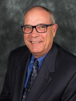 Rick Herrick returns to Olsson Associates