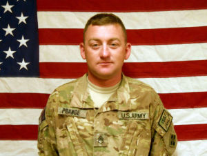 Hickman soldier slain in Afghanistan would have celebrated 11th anniversary Saturday