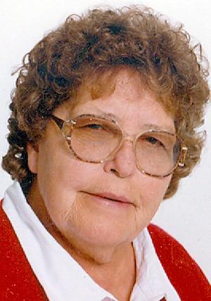 Johnson Ella Marie Krantz Lincoln Ne Journal Star