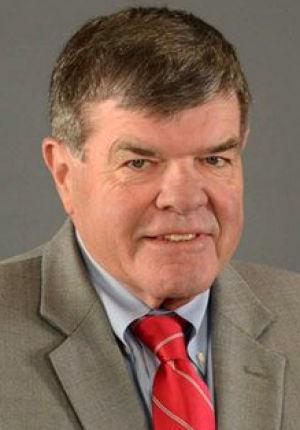 John L. Hoppe, Jr.