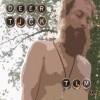 Deer Tick Tim