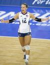 USA Volleyball, 9.18.13