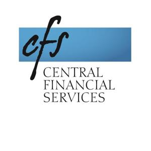 CFS associates qualify for leaders conference