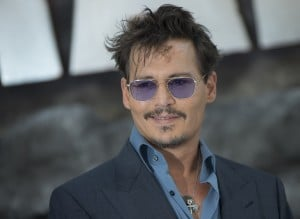 Questions remain about Johnny Depp's offer to buy Wounded Knee