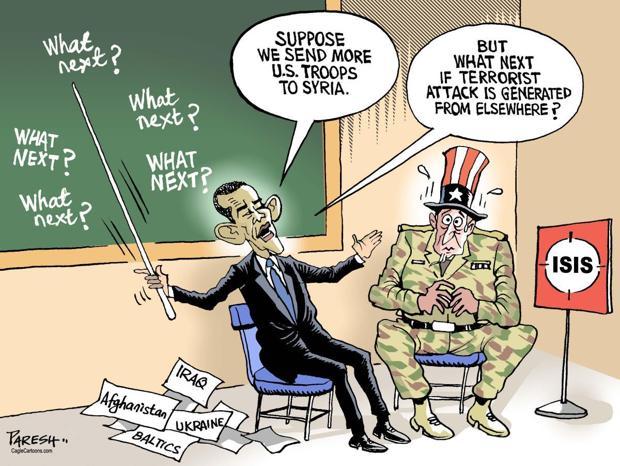Cartoon, 11/28