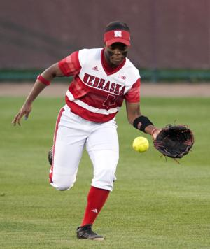 Softball: Stokes grabs third team All-American honors