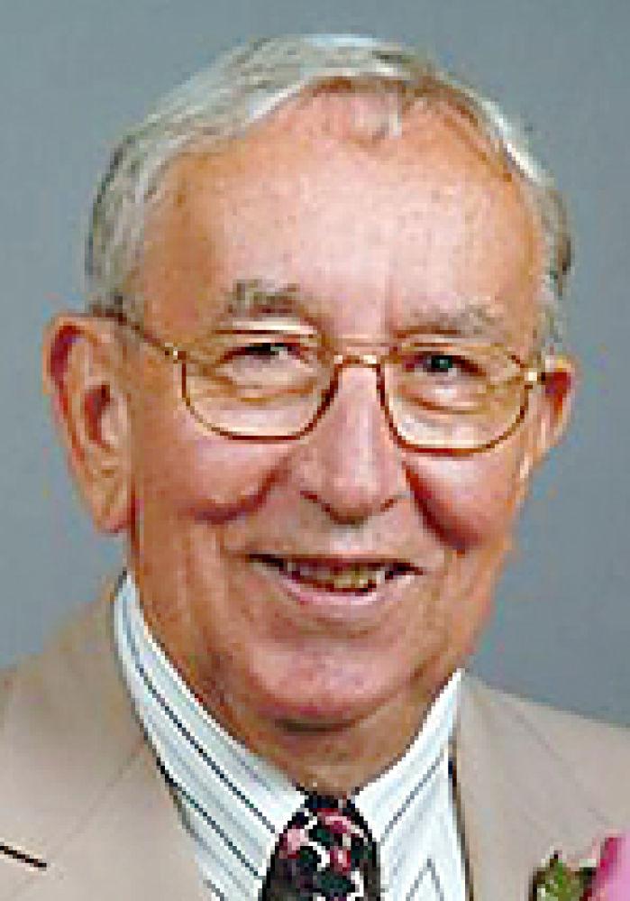 Sullivan Robert Quot Bob Quot E Lincoln Ne Journal Star