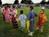 Keystone Natives