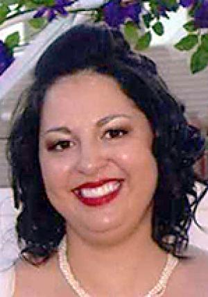 Martinez Monica Ione Lincoln Ne Journal Star