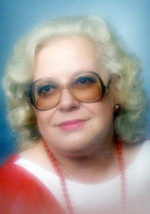 Kite Mary E Obituaries Journalstar Com