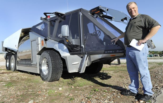 Army Surplus Trucks For Sale Autos Post
