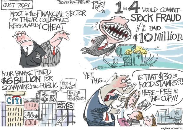 Cartoon 2, 5/24