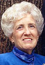 Niederhaus Jeanne Obituaries Journalstar Com