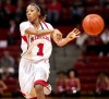 Nebraska v. Pittsburg St., WBB, 10.29.2012