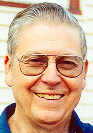 Reinig Russell J Obituaries Journalstar Com