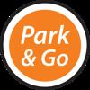 Park & Go Selfie Contest