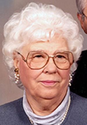 Mulder Ruth Frances Lincoln Ne Journal Star