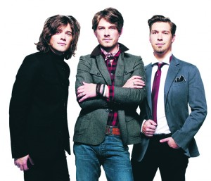 download hanson penny and me