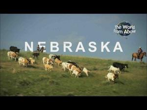 7 of the most popular YouTube videos featuring Nebraska