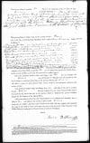 Slave petition 04