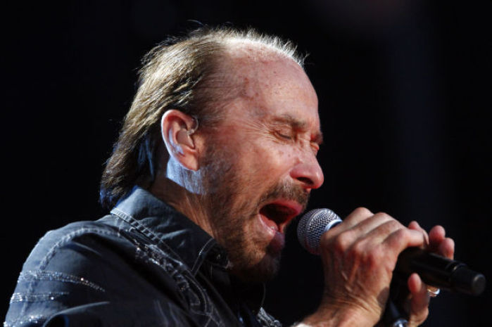 Nebraska Has Most Patriotic Taste In Music Ground Zero
