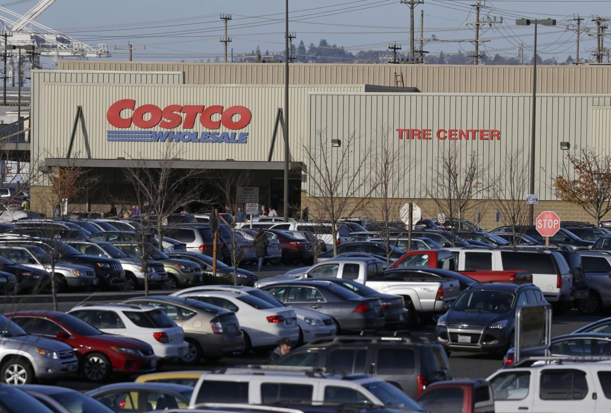 Costco Plans First Lincoln Location Local Journalstar Com