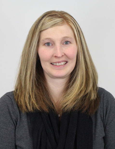 Lucy Sokolowski Joins Garner Industries Business