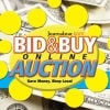 Save money with Lincoln's best online auction (copy)