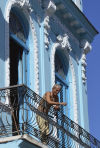 Photos: The sights of Cuba