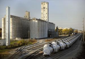Nebraskans fear repeat of rail slowdown