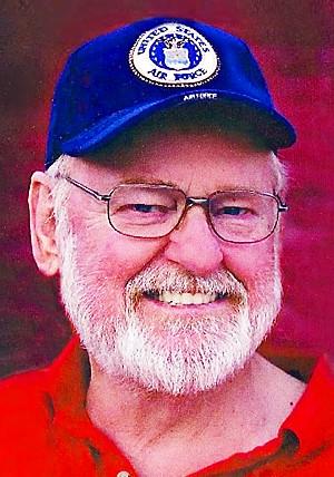Cartwright Garry D Quot Hoss Quot Lincoln Ne Journal Star