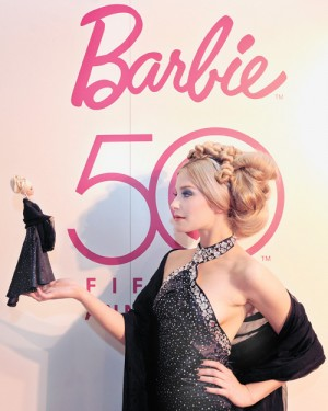 All About Barbie From The Nebraska Connection To New