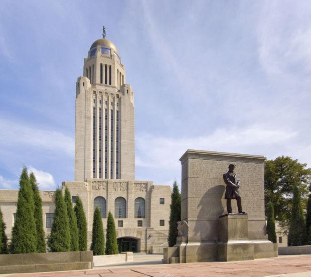 Car Dealerships In Lincoln Nebraska: Top 10 Nebraska Attractions And Events : Gallery
