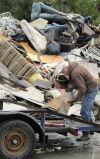 Disaster loans available in Nebraska