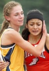 Photos: The best of state track