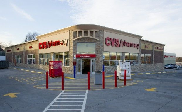 cvs job application  cvs pharmacy lincoln ne