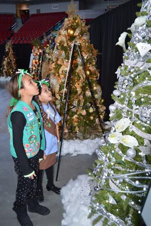 Holiday happenings in and around Lincoln