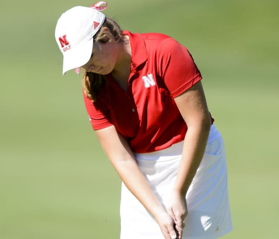 Photos Chip N Club Invitational Huskers Journalstar Com